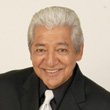 Pete  Escovedo, Sr.