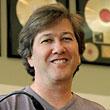 Brian Kilgore