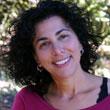 Jill  Sagar