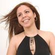Jocelyn  Alvarez
