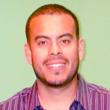 <p>Javier</p> <p>Navarrette</p>