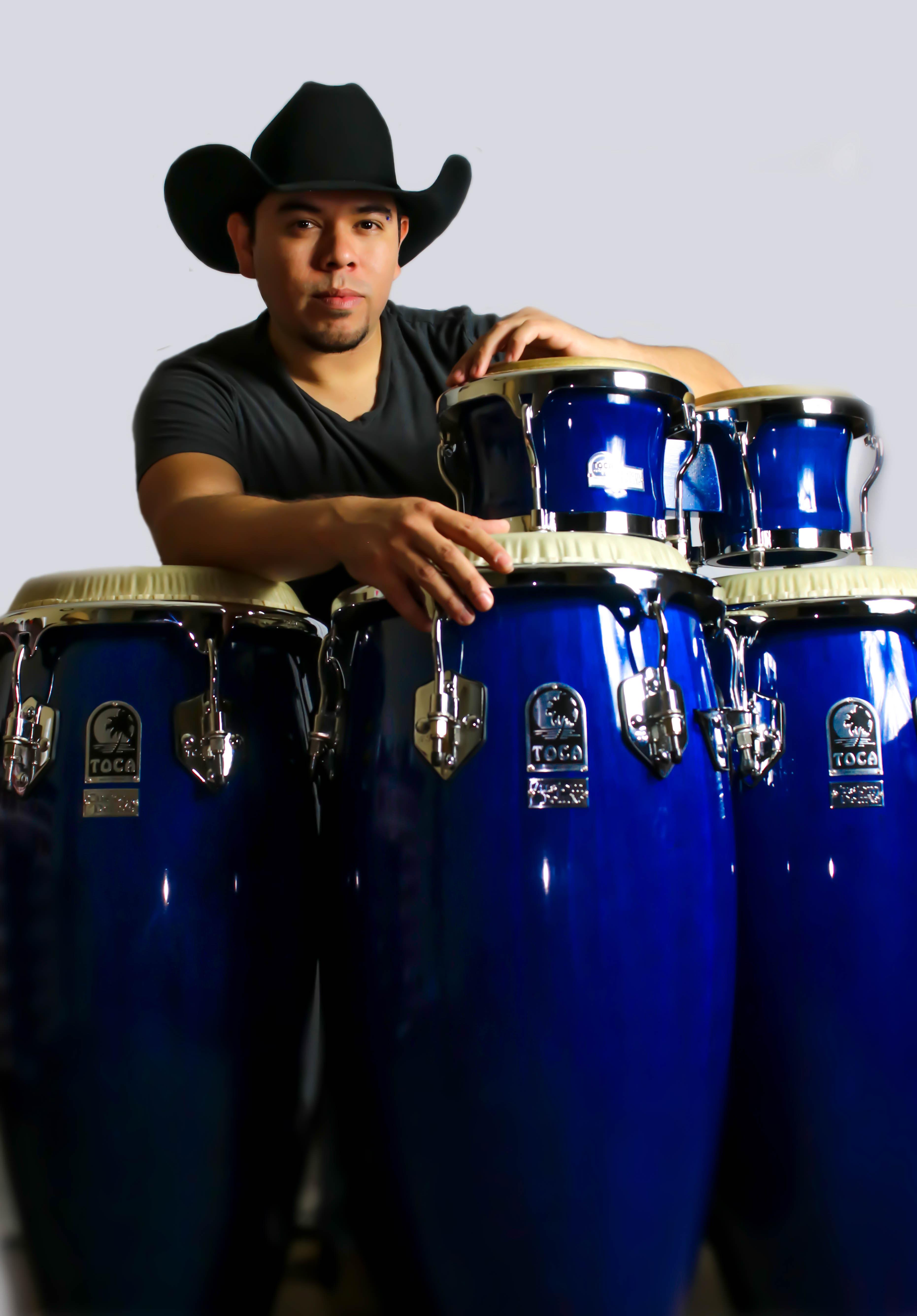 Arturo Sergio Solis