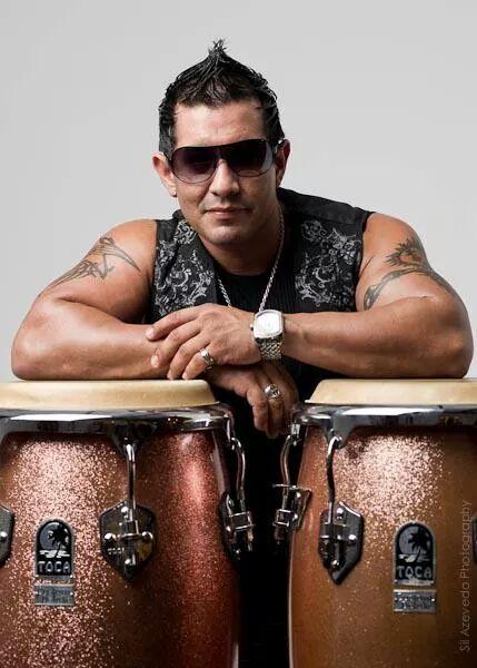 AJ Flores