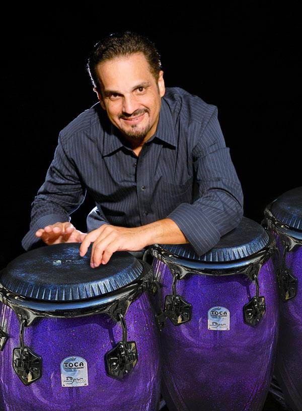 Jimmie Morales