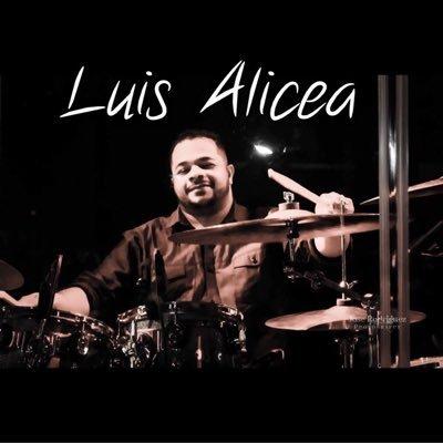 Luis Alicea