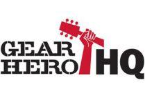 Guitar Hero HQ