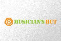Musician's Hut