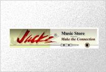 Jack's Music Store