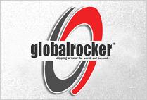 Global Rocker